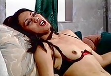 Transsexual Submission - Scene 8