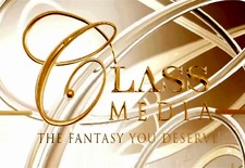 Regular day of two bondaged-slaves