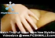 group sex naked movie @ picsnwalls.com