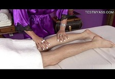 Sexy housewife casual sex