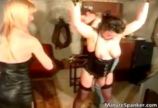 Kinky group sex scene with nasty part6